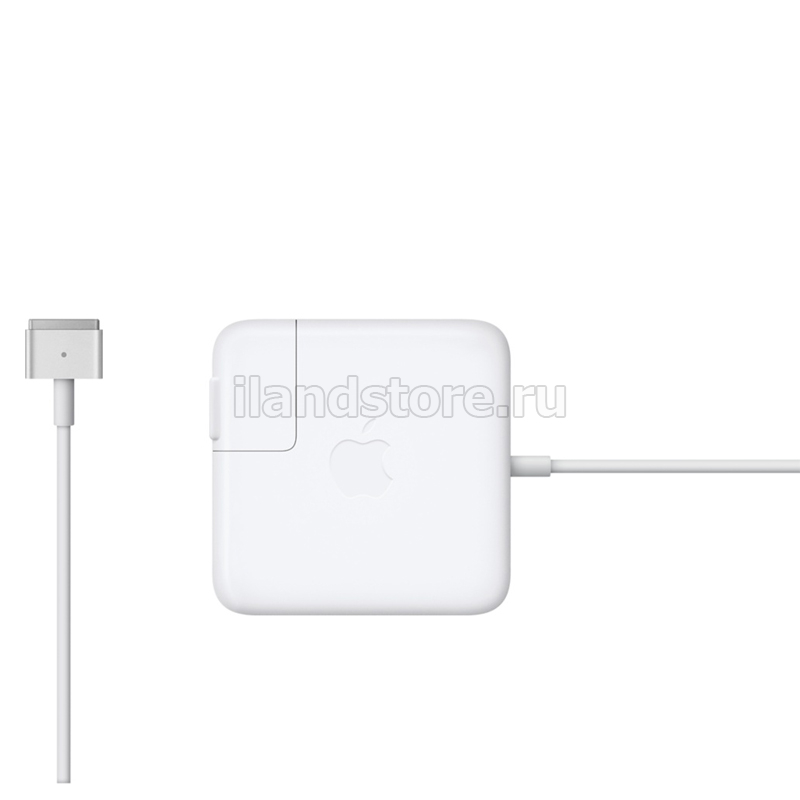 Apple MagSafe 1 45w Power Adapter MC747Z/A (original)