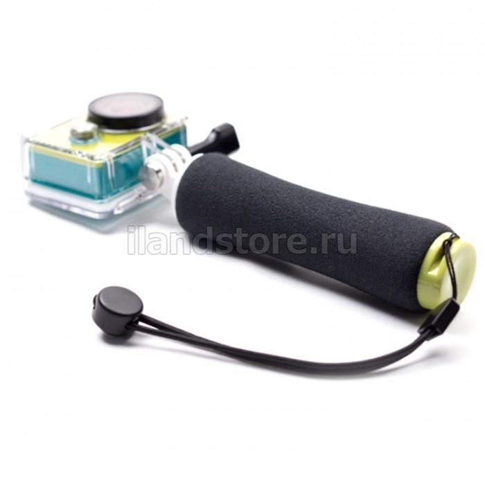 Ручка Xiaomi для экшн камеры Xiaomi Yi camera