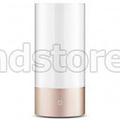 Лампа - Ночник Xiaomi Yeelight (MUE4028RT)