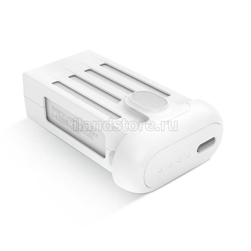 Аккумулятор для квадрокоптера Xiaomi Mi Drone