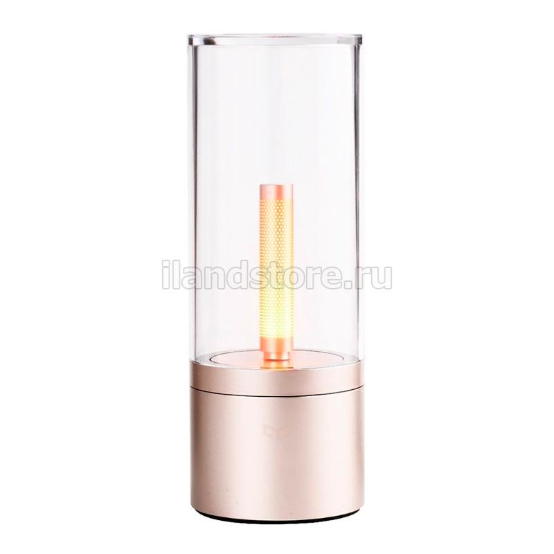 Лампа - Ночник Xiaomi Yeelight Candela
