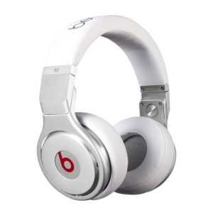 Наушники Beats Audio от Dr.Dre Pro