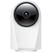Видеокамера IP Realme Smart Cam 360 (RMH2001) White
