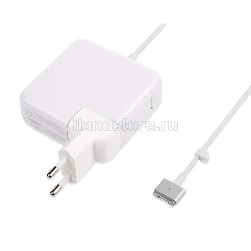 Apple MagSafe 2 45w  Power Adapter MD592Z/A (Original)