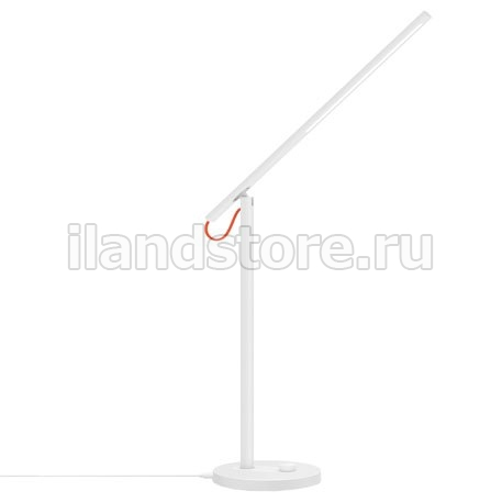 Настольная лампа Xiaomi Mi EyeCare Smart LED Lamp (MUE4069CN)