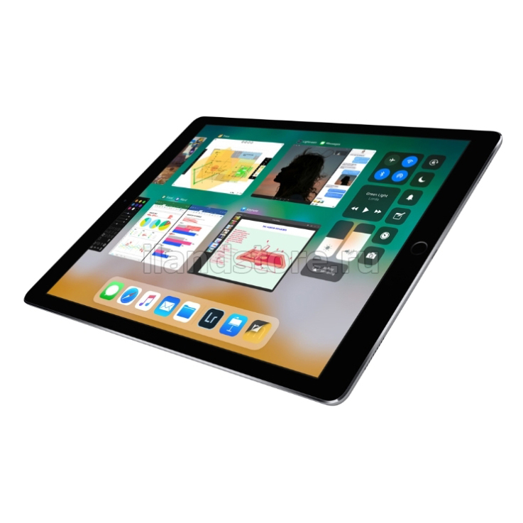 "Apple iPad Pro 10,5"" 64Gb Wi-Fi"