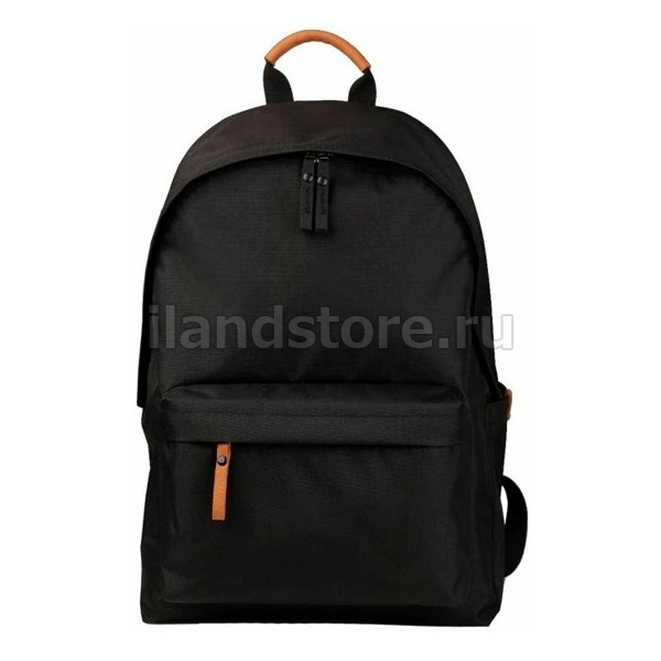 Рюкзак Xiaomi Leisure College Style Black (Черная клетка)(ZJB4054CN)