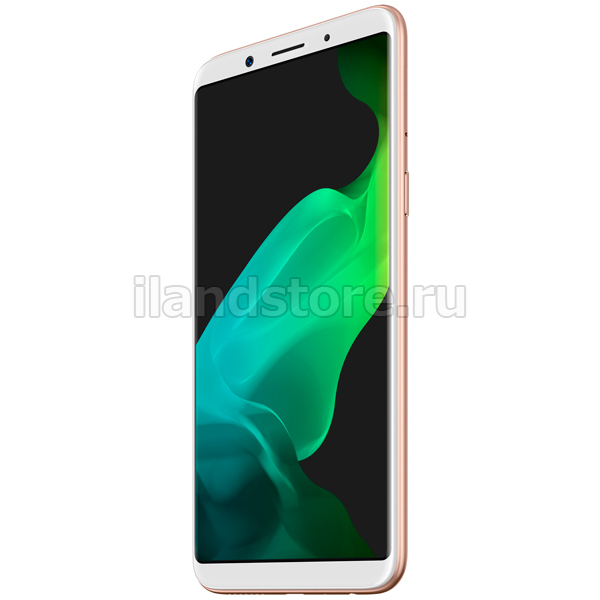 OPPO F5 Youth 3/32GB
