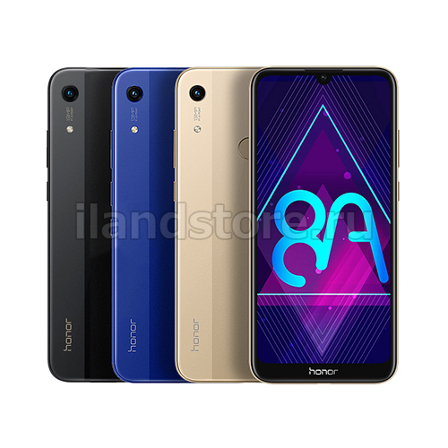 Honor 8A 2/32GB