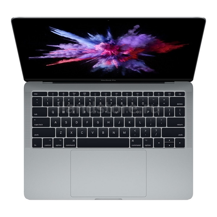 Apple MacBook Pro 13 Retina 2017 (2.3GHz, 8GB, 256GB)