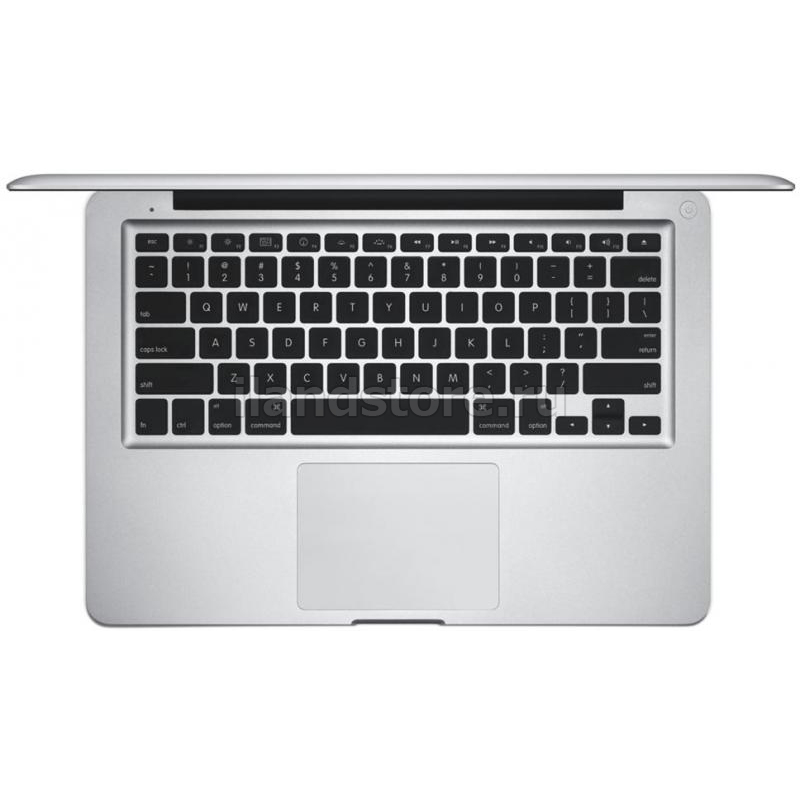Apple MacBook Pro 13 with Retina display Early 2015 MF839