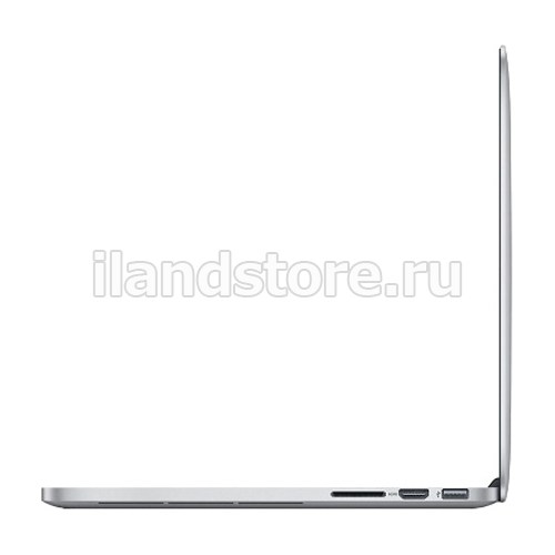 Apple MacBook Pro 13 with Retina display Early 2015 MF841