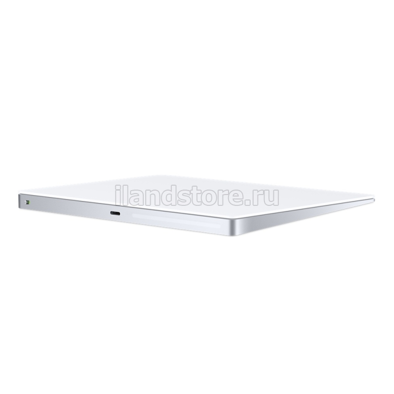 Apple Magic Trackpad 2 MJ2R2