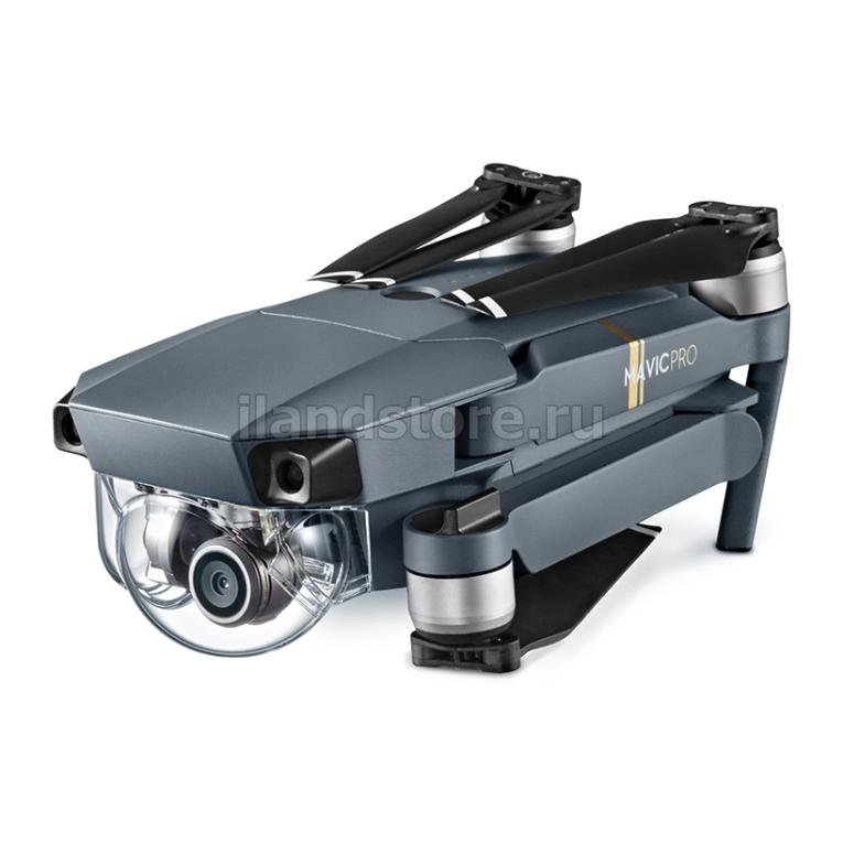 Купить mavic по низкой цене в вологда заказать dji goggles для беспилотника во владикавказ