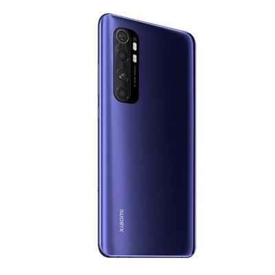Xiaomi Mi Note 10 Lite 6/128GB Nebula Purple