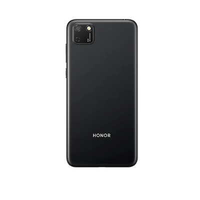 Honor 9S 2/32GB Black