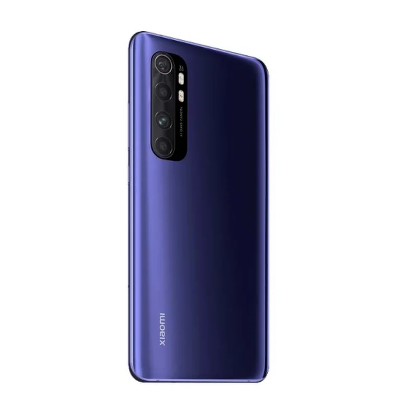 Xiaomi Mi Note 10 Lite 8/128GB Purple