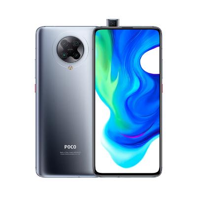 Pocophone F2 Pro 6/128GB Gray