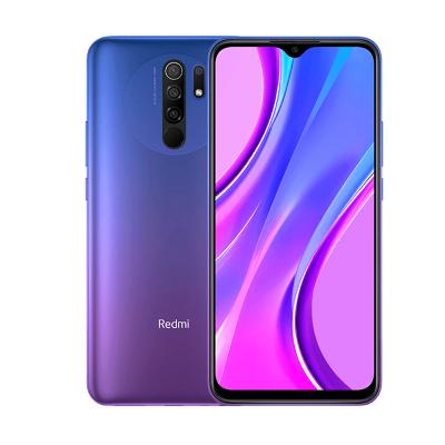 Xiaomi Redmi 9 3/32GB NFC Purple
