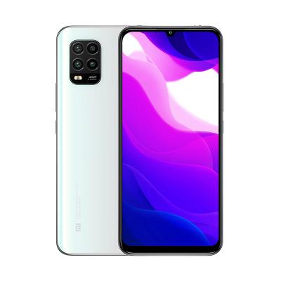 Xiaomi Mi 10 Lite 6/64GB White