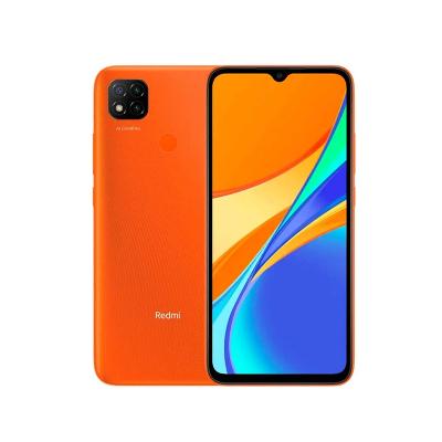 Xiaomi Redmi 9C 2/32GB NFC Orange