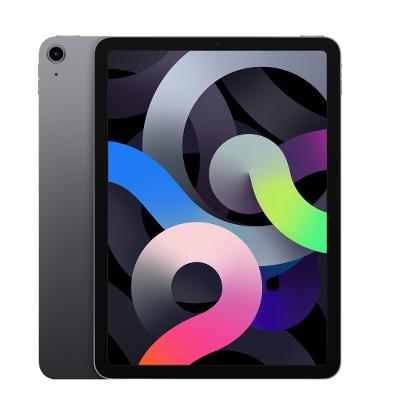 Apple iPad Air (2020) 256GB Wi-Fi Gray