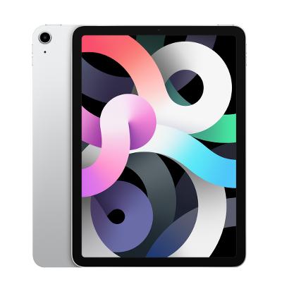 Apple iPad Air (2020) 256GB Wi-Fi Silver