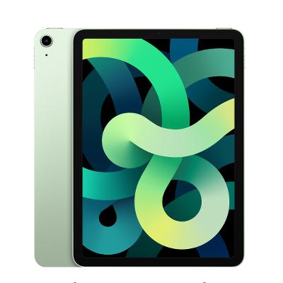 Apple iPad Air (2020) 256GB Wi-Fi Green