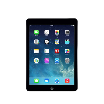 Apple iPad mini 4 128Gb Wi-Fi Space Gray