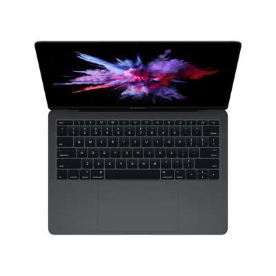 Apple MacBook Pro 13 Retina 2016 MLL42 Space Gray (2.0GHz, 8GB, 256GB)