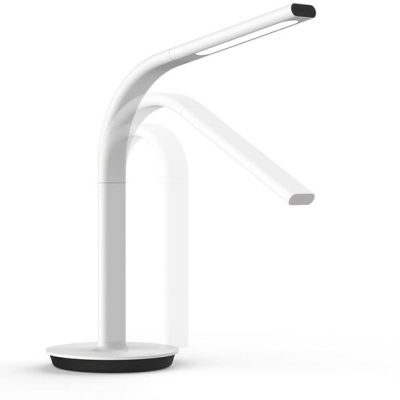 Лампа Xiaomi Philips Eyecare Smart Lamp 2