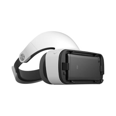 Купить очки виртуальной реальности недорогой в иваново этикетки к бпла spark
