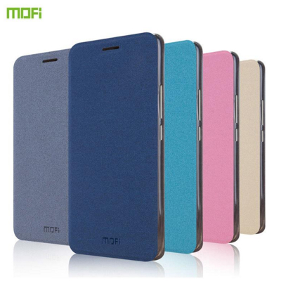 Книжка MOFI Xiaomi Mi5s White