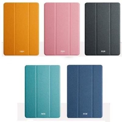 Чехол MOFI Xiaomi MiPad 2 Grey
