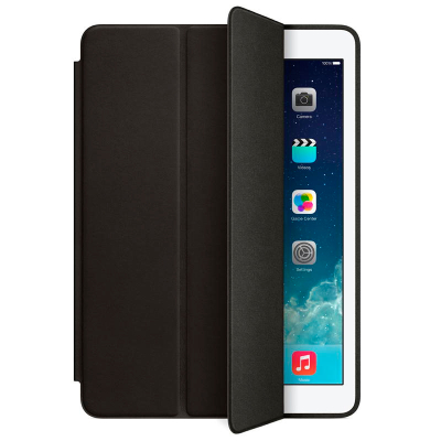 iPad Air Smart Case Black