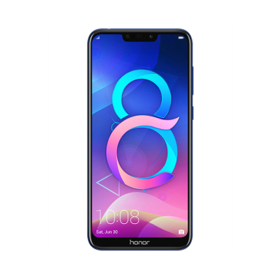Honor 8C 3/32GB Blue