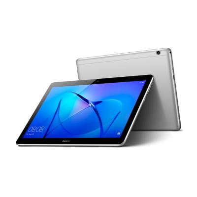 Планшет Huawei MediaPad T3 10 2/16GB Gray RUS