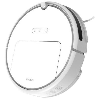 Робот-пылесос Xiaomi Xiaowa Robot Vacuum Cleaner Lite (C102-00)EU