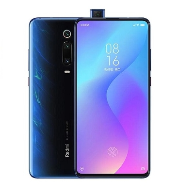 Xiaomi Mi 9T 6/64GB Blue EU