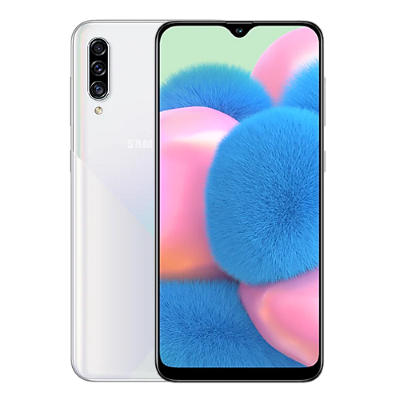 Samsung Galaxy A30s 3/32GB (White)