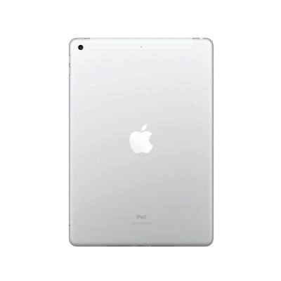"Apple iPad 2019 10,2"" 32Gb Wi-Fi + Cellular Silver"