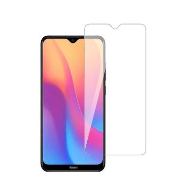 Закаленное стекло 0,26 мм Vespa Xiaomi Redmi 8/8A