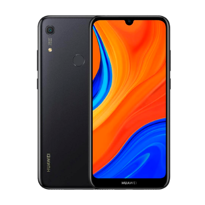 Huawei Y6S 3/64GB Starry Black
