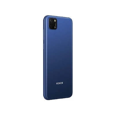 Honor 9S 2/32GB Blue
