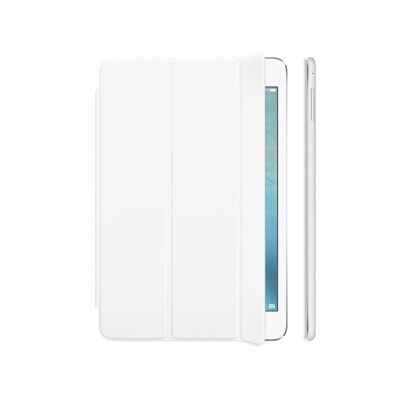 iPad Pro Smart Cover White