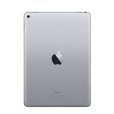 "Apple iPad Pro 9,7"" 256Gb Wi-Fi Space Gray"