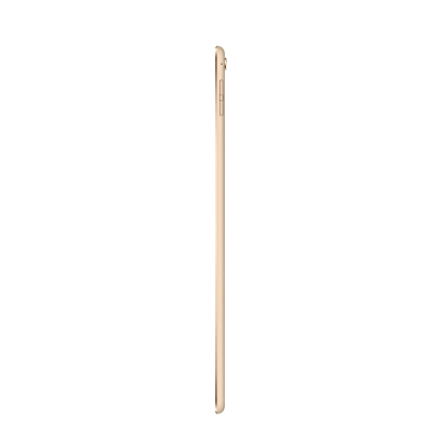 "Apple iPad Pro 9,7"" 256Gb Wi-Fi Gold"
