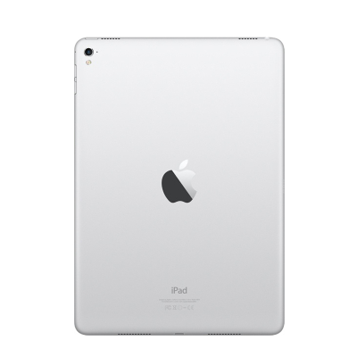 "Apple iPad Pro 9,7"" 128Gb Wi-Fi + Cellular Silver"