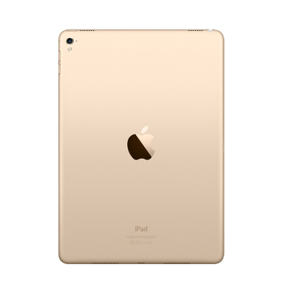 "Apple iPad Pro 9,7"" 128Gb Wi-Fi + Cellular Gold"