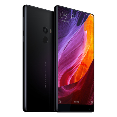 Xiaomi Mi Mix 128Gb Gray